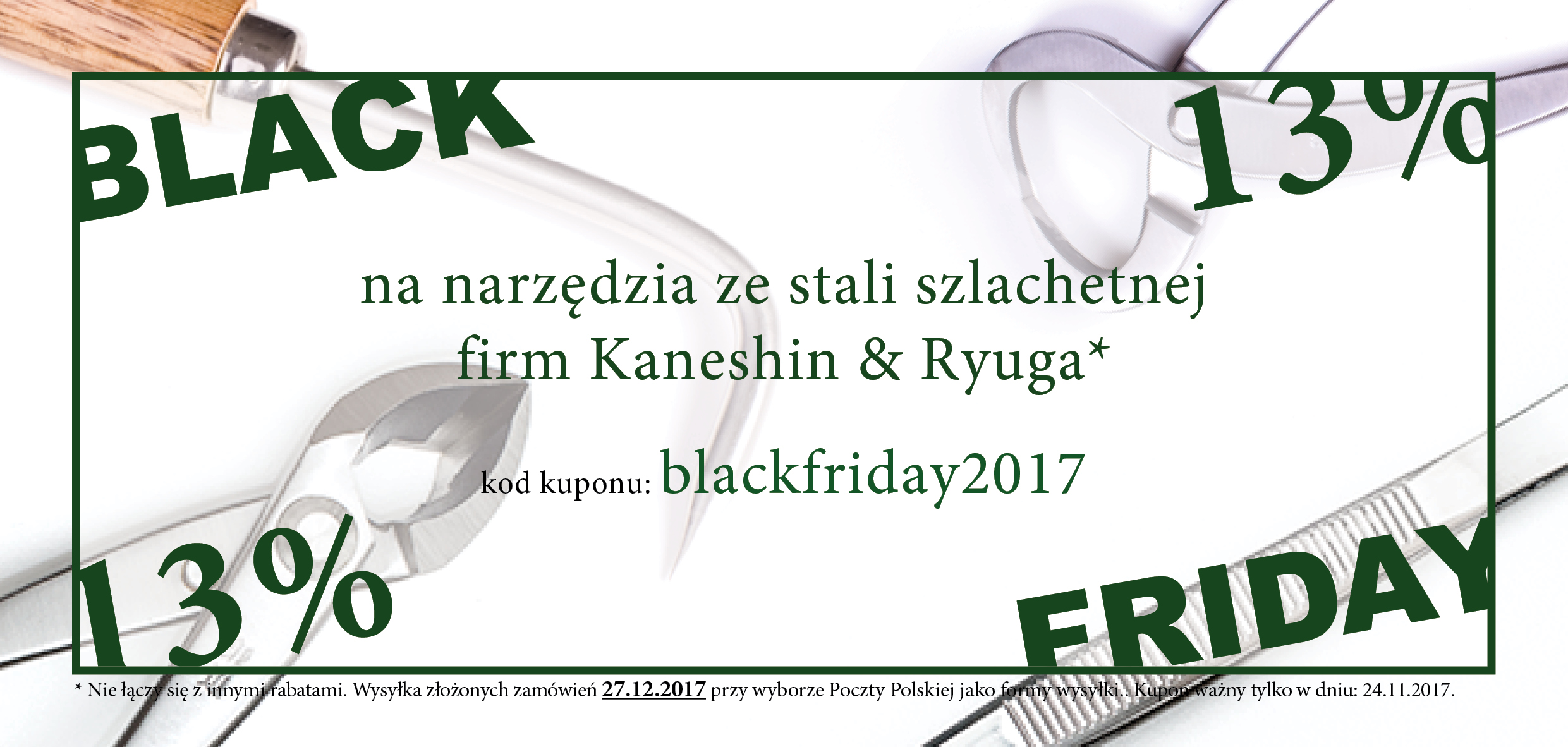 kupon_rabatowy_black_friday.jpg