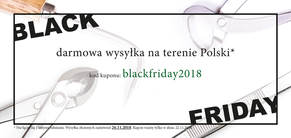 kupon_rabatowy_black_friday2018.jpg